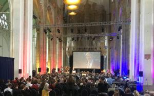 presentatie-eusebius2016