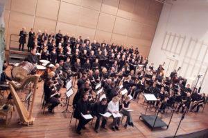 Noviomagum Wind Orchestra