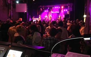 Events - Muziek@